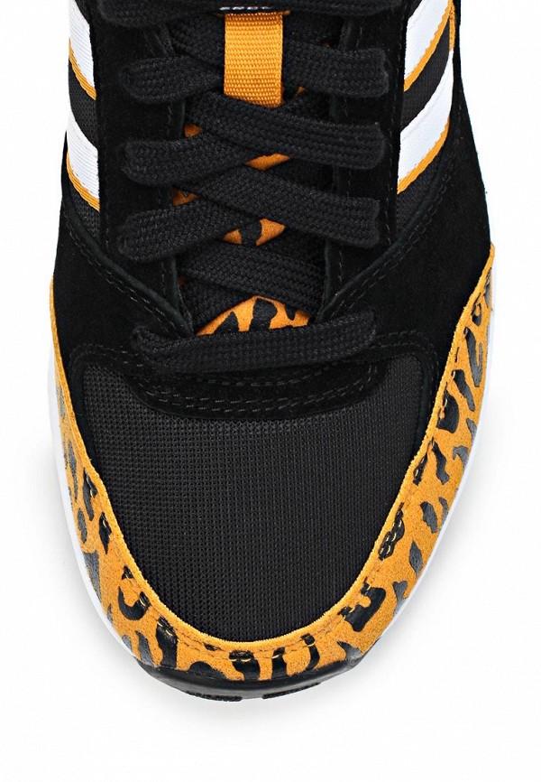 Кроссовки для мальчиков Adidas Originals (Адидас Ориджиналс) M17971: изображение 9