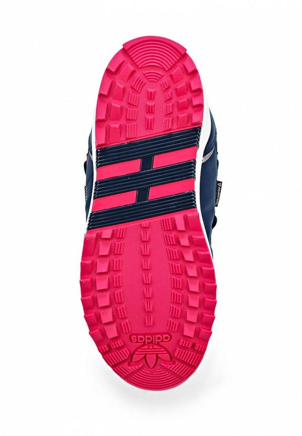 Сапоги Adidas Originals (Адидас Ориджиналс) M20579: изображение 3
