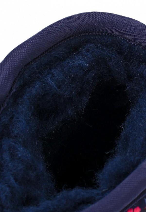Сапоги Adidas Originals (Адидас Ориджиналс) M17796: изображение 5
