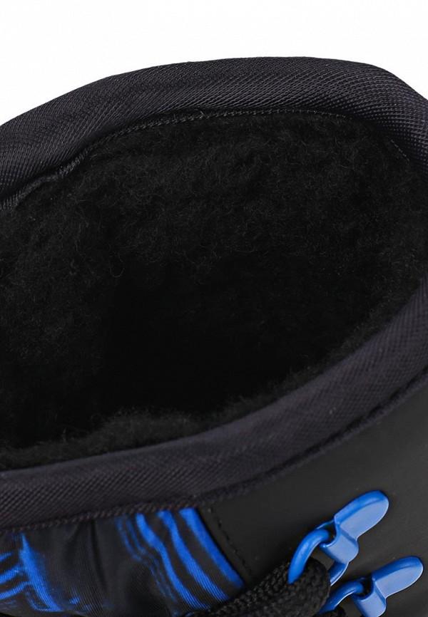 Сапоги для мальчиков Adidas Originals (Адидас Ориджиналс) M17797: изображение 7