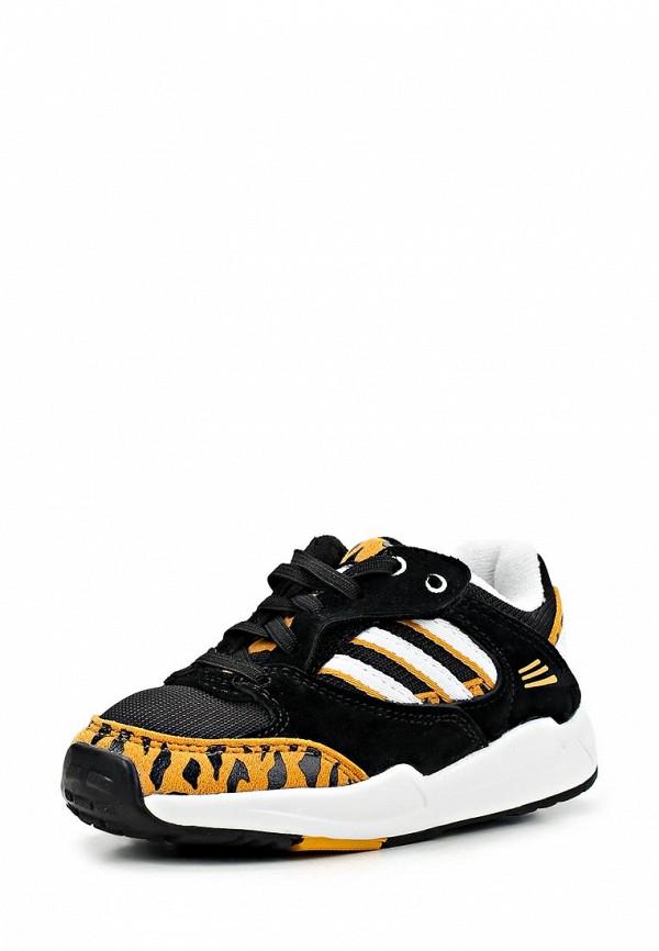 Кроссовки для мальчиков Adidas Originals (Адидас Ориджиналс) M17979: изображение 1