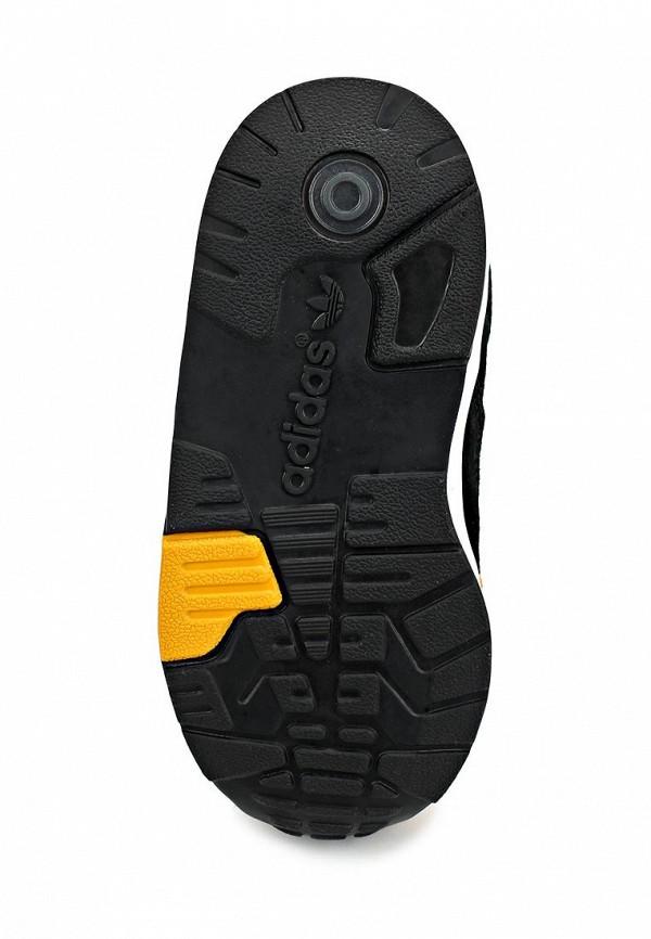 Кроссовки для мальчиков Adidas Originals (Адидас Ориджиналс) M17979: изображение 2