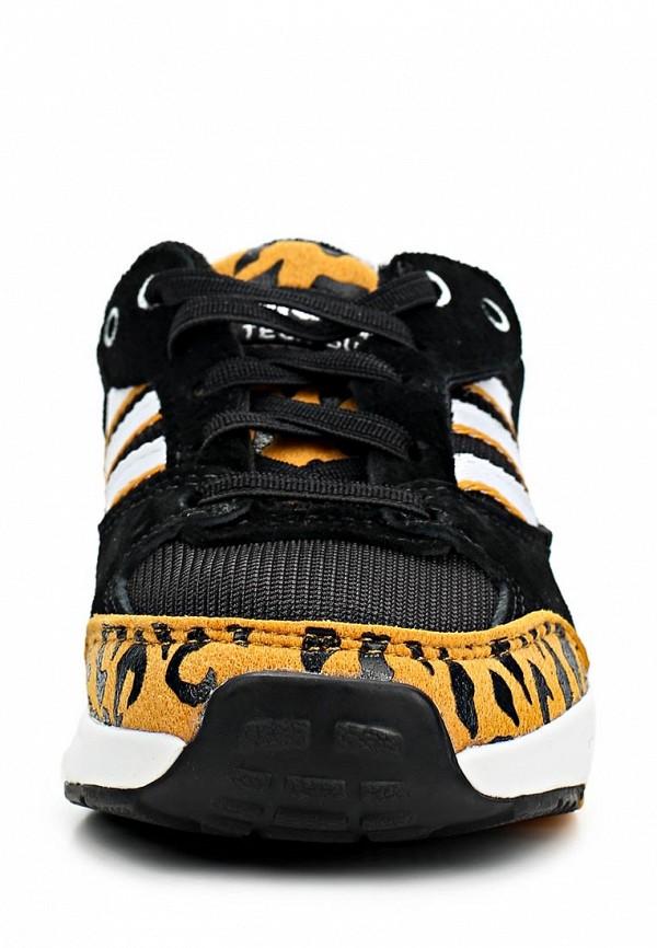 Кроссовки для мальчиков Adidas Originals (Адидас Ориджиналс) M17979: изображение 3