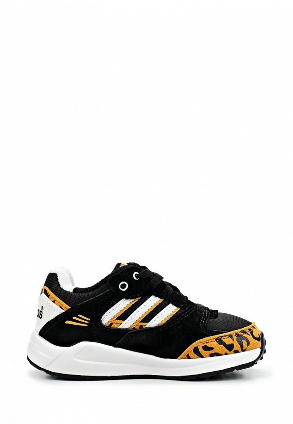 Кроссовки для мальчиков Adidas Originals (Адидас Ориджиналс) M17979: изображение 4