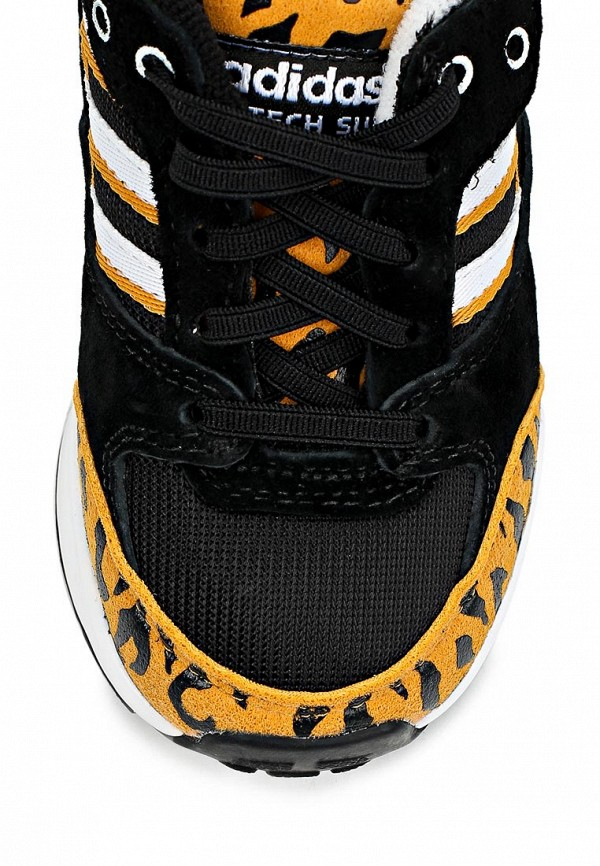 Кроссовки для мальчиков Adidas Originals (Адидас Ориджиналс) M17979: изображение 5