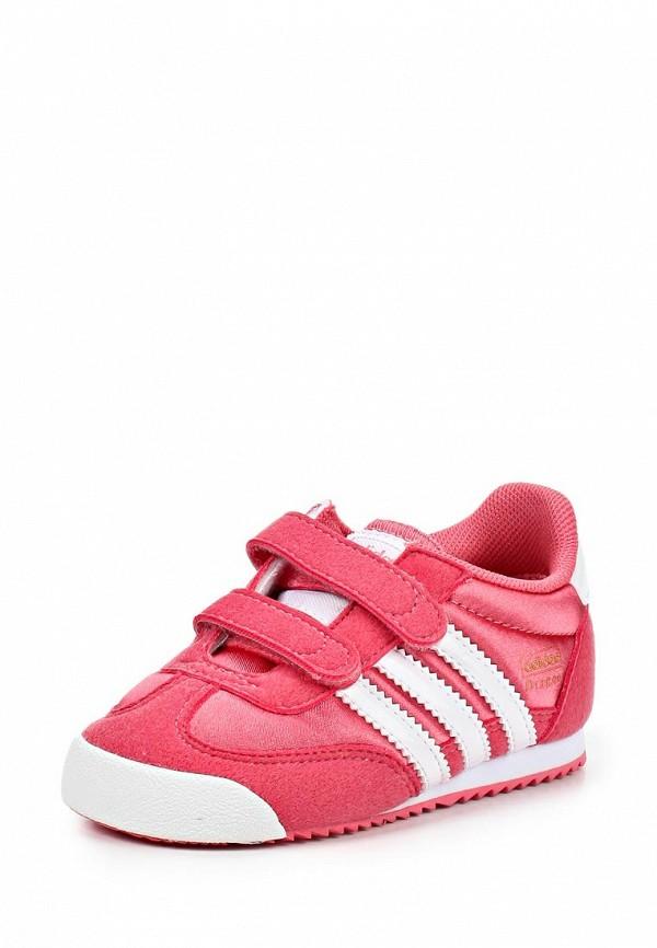 Кроссовки Adidas Originals (Адидас Ориджиналс) G95083: изображение 1