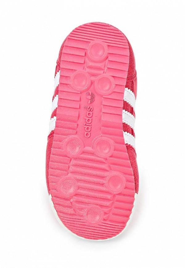 Кроссовки Adidas Originals (Адидас Ориджиналс) G95083: изображение 2