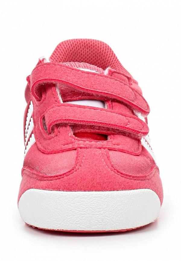 Кроссовки Adidas Originals (Адидас Ориджиналс) G95083: изображение 3