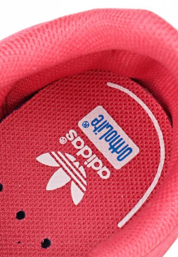 Кроссовки Adidas Originals (Адидас Ориджиналс) G95083: изображение 6