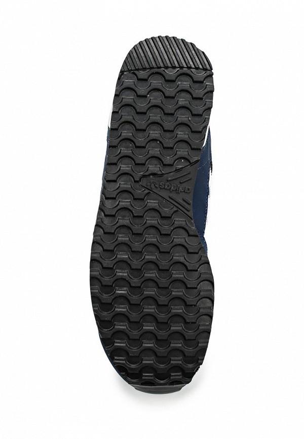 Кроссовки для мальчиков Adidas Originals (Адидас Ориджиналс) B25614: изображение 3