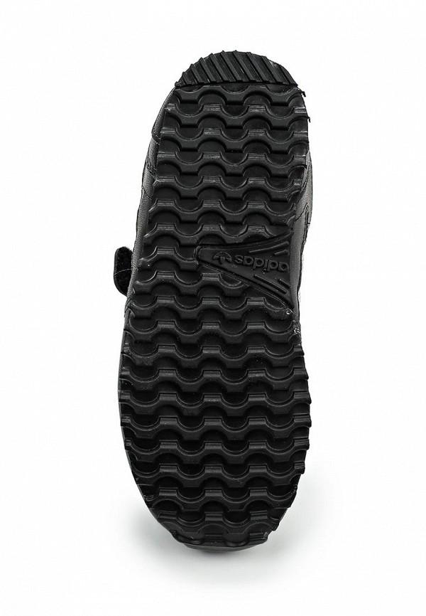 Кроссовки для мальчиков Adidas Originals (Адидас Ориджиналс) Q23980: изображение 3