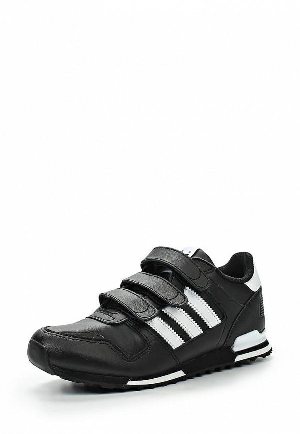 Кроссовки для мальчиков Adidas Originals (Адидас Ориджиналс) AQ2764