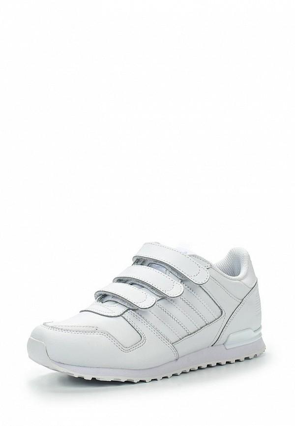 Кроссовки для мальчиков Adidas Originals (Адидас Ориджиналс) AQ2765