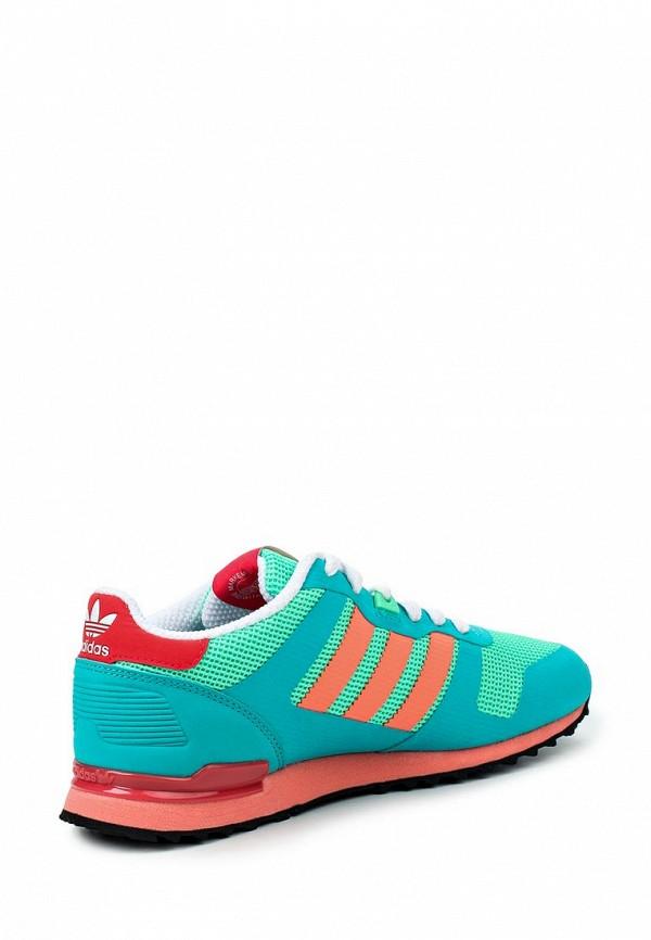 Кроссовки для мальчиков Adidas Originals (Адидас Ориджиналс) S78741: изображение 2