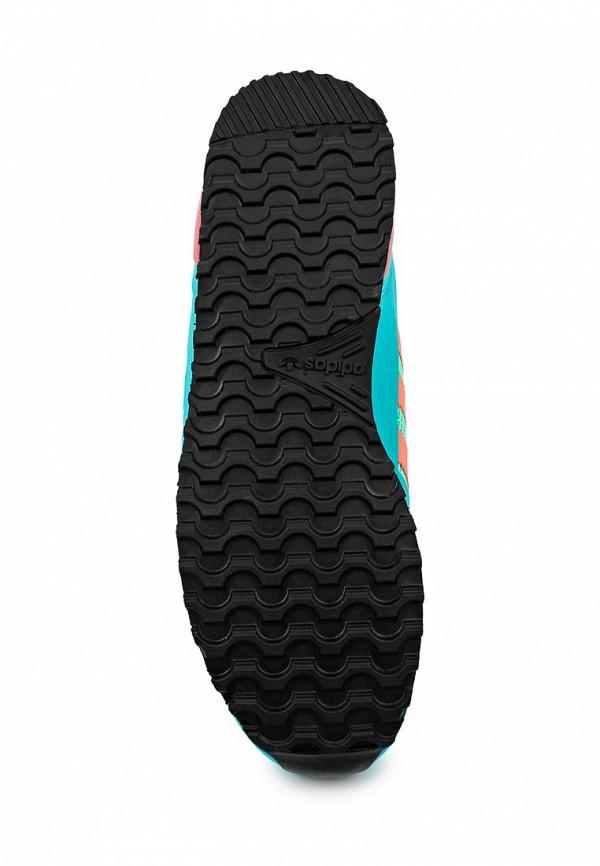 Кроссовки для мальчиков Adidas Originals (Адидас Ориджиналс) S78741: изображение 3