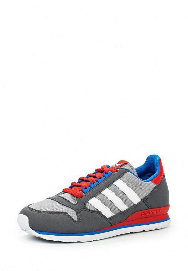 Кроссовки для мальчиков Adidas Originals (Адидас Ориджиналс) S78747