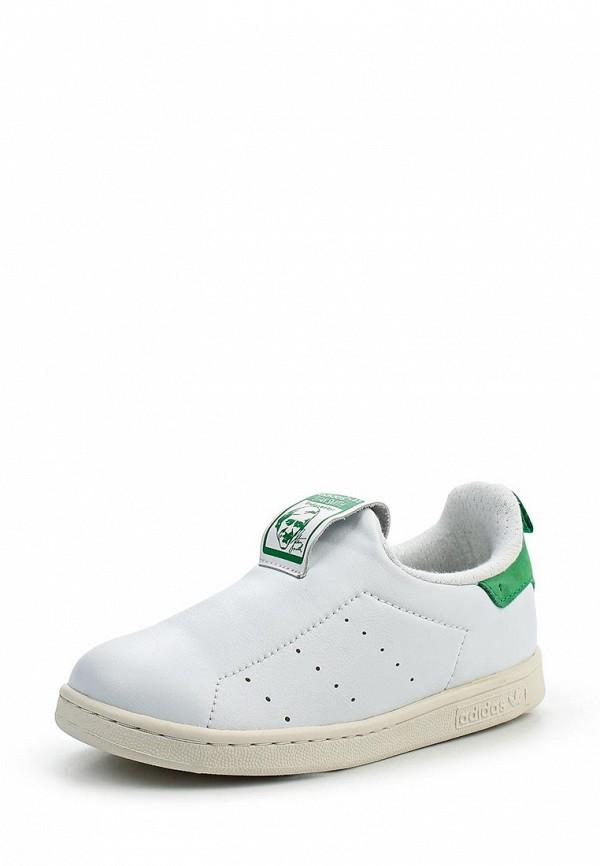 Кроссовки Adidas Originals (Адидас Ориджиналс) AQ4402