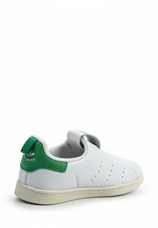 Кроссовки Adidas Originals (Адидас Ориджиналс) AQ4402: изображение 2