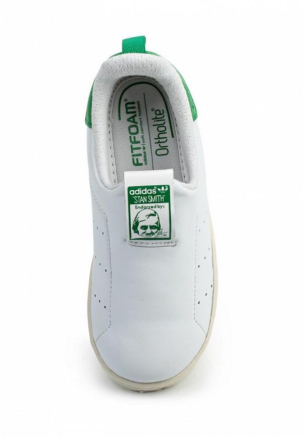 Кроссовки Adidas Originals (Адидас Ориджиналс) AQ4402: изображение 4