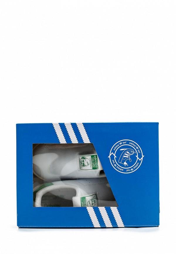 Кроссовки Adidas Originals (Адидас Ориджиналс) AQ4402: изображение 5