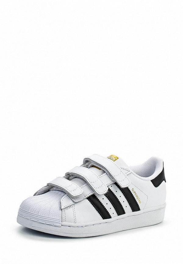 Кроссовки Adidas Originals (Адидас Ориджиналс) B26070