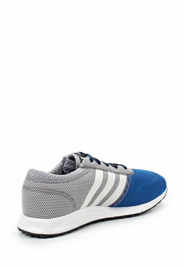 Кроссовки для мальчиков Adidas Originals (Адидас Ориджиналс) S74877: изображение 2