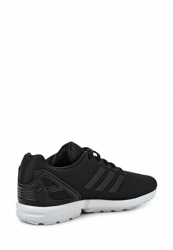 Кроссовки Adidas Originals (Адидас Ориджиналс) S76295: изображение 2