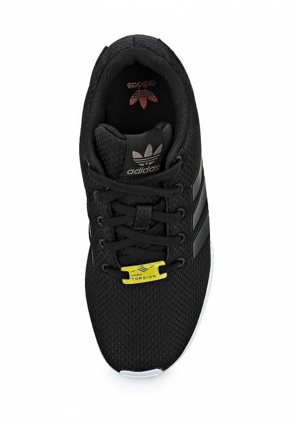 Кроссовки Adidas Originals (Адидас Ориджиналс) S76295: изображение 4