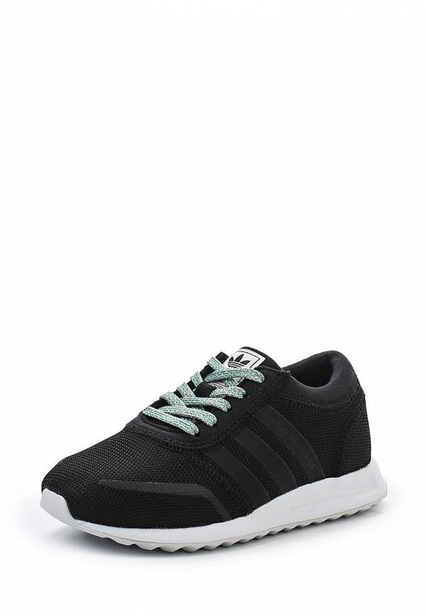 Кроссовки Adidas Originals (Адидас Ориджиналс) BA7085