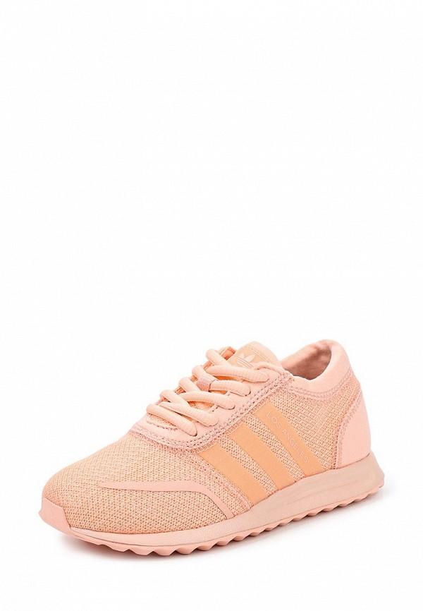 Кроссовки Adidas Originals (Адидас Ориджиналс) BA7088