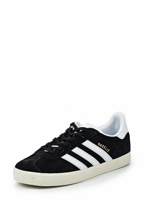 Кеды Adidas Originals (Адидас Ориджиналс) BB2507