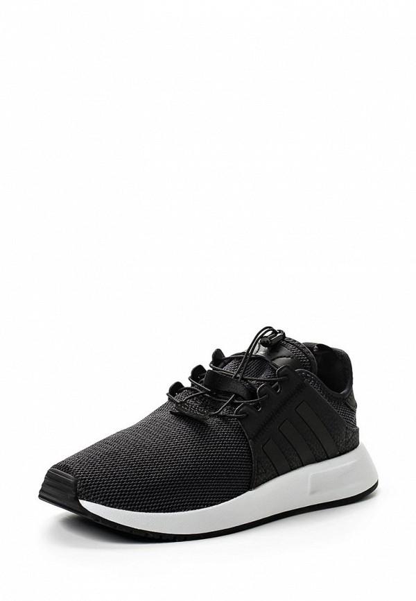 Кроссовки Adidas Originals (Адидас Ориджиналс) BB2614