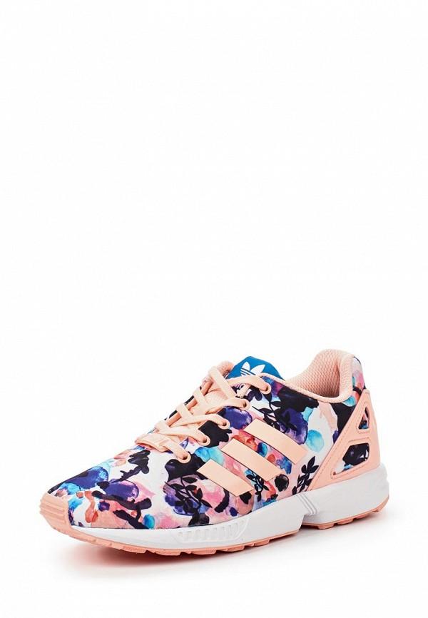 Кроссовки Adidas Originals (Адидас Ориджиналс) BB2881