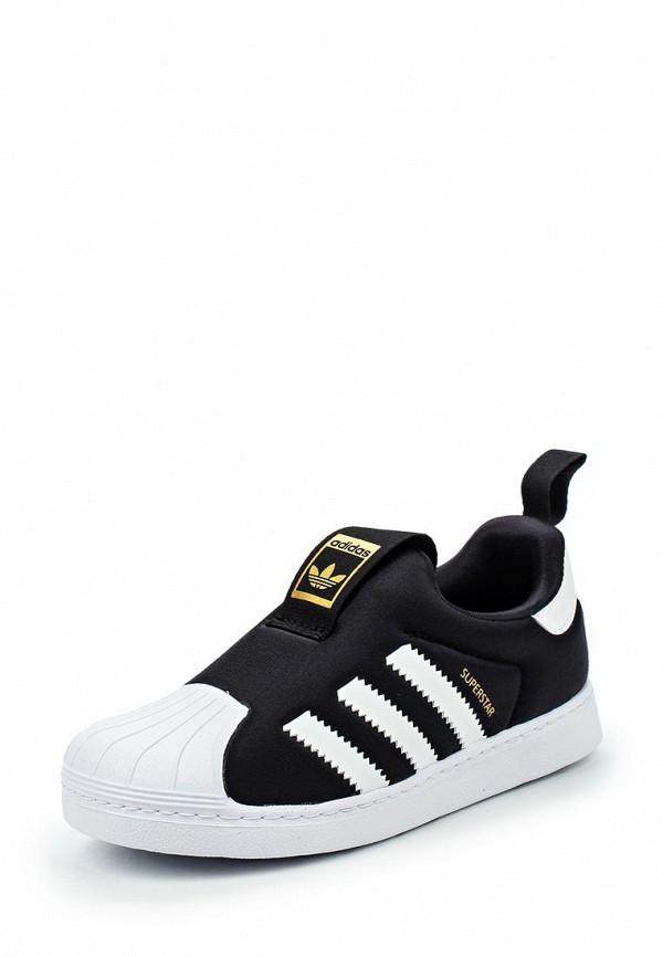 Кеды Adidas Originals (Адидас Ориджиналс) S82711