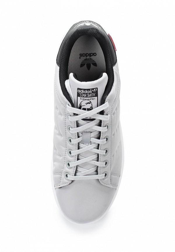 Кеды adidas Originals от Lamoda RU