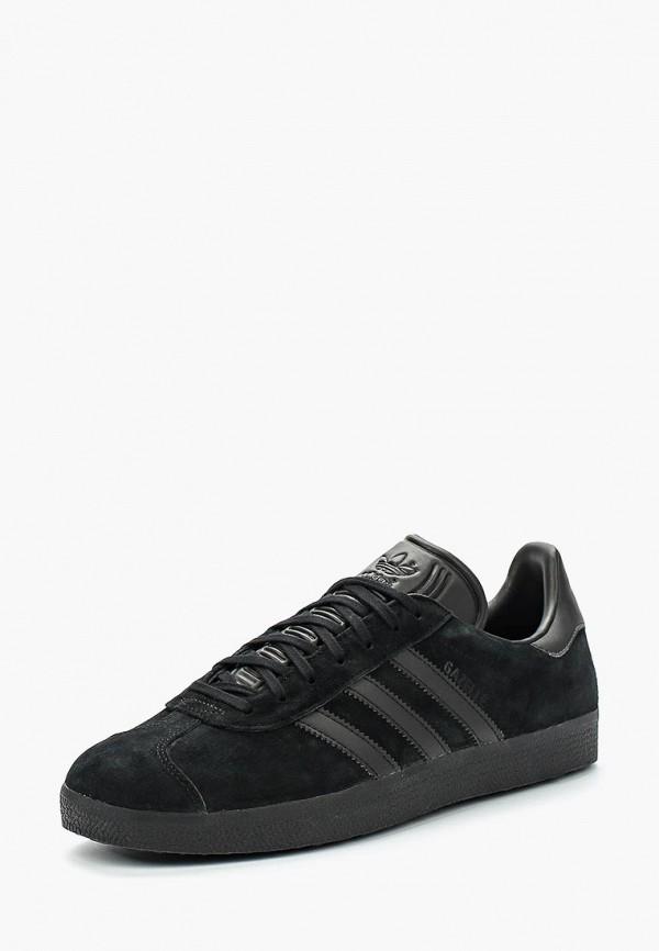 Кеды adidas Originals adidas Originals AD093AMALPT4 кеды adidas originals adidas originals ad093amunq74