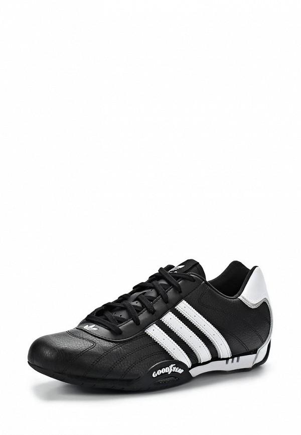 Мужские кроссовки Adidas Originals (Адидас Ориджиналс) G16082: изображение 1