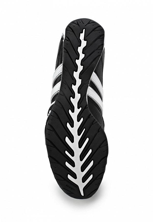 Мужские кроссовки Adidas Originals (Адидас Ориджиналс) G16082: изображение 5