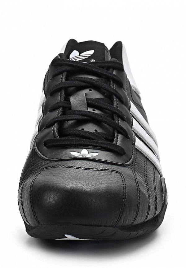 Мужские кроссовки Adidas Originals (Адидас Ориджиналс) G16082: изображение 7