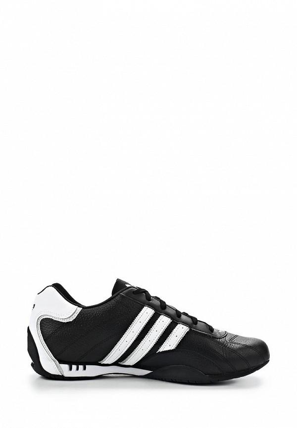 Мужские кроссовки Adidas Originals (Адидас Ориджиналс) G16082: изображение 9
