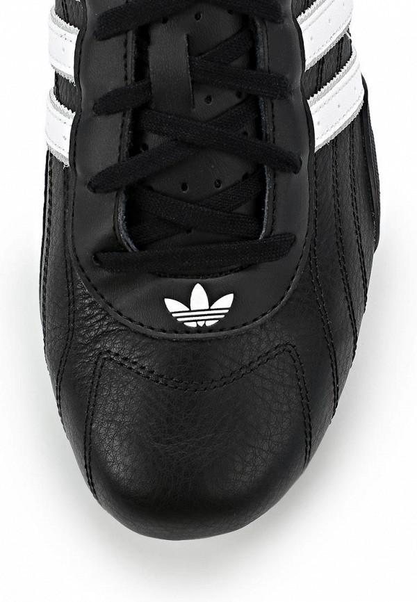 Мужские кроссовки Adidas Originals (Адидас Ориджиналс) G16082: изображение 11