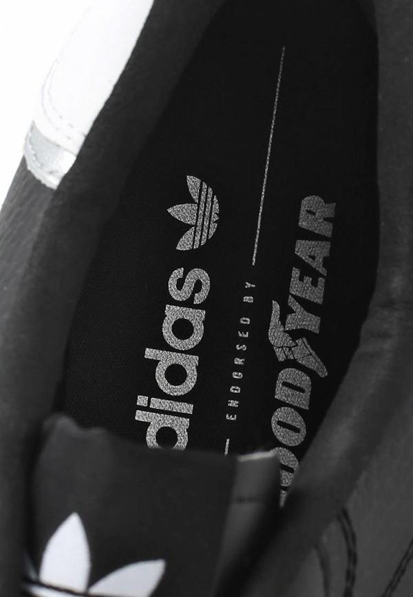 Мужские кроссовки Adidas Originals (Адидас Ориджиналс) G16082: изображение 13