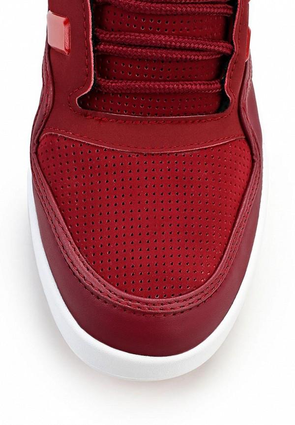 Мужские кеды Adidas Originals (Адидас Ориджиналс) D65965: изображение 10