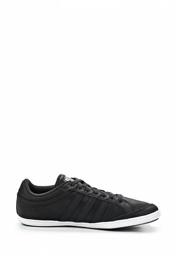 Мужские кеды Adidas Originals (Адидас Ориджиналс) D65631: изображение 9