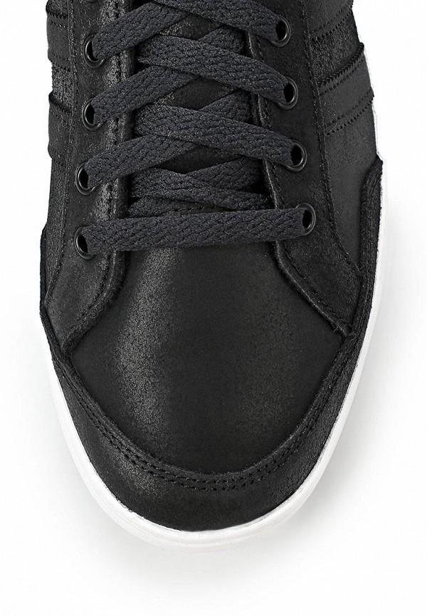 Мужские кеды Adidas Originals (Адидас Ориджиналс) D65631: изображение 11