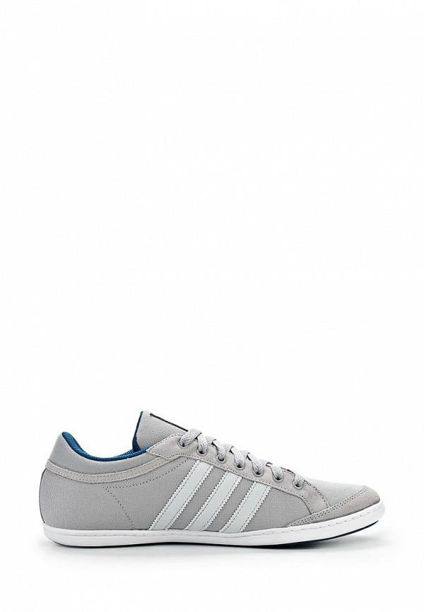Мужские кеды Adidas Originals (Адидас Ориджиналс) M22564: изображение 8