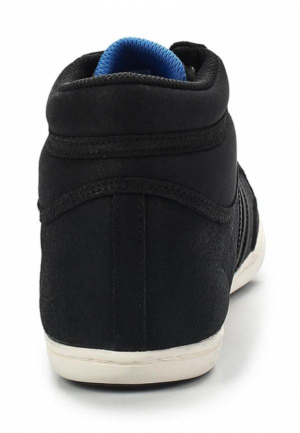 Мужские кеды Adidas Originals (Адидас Ориджиналс) D65947: изображение 3