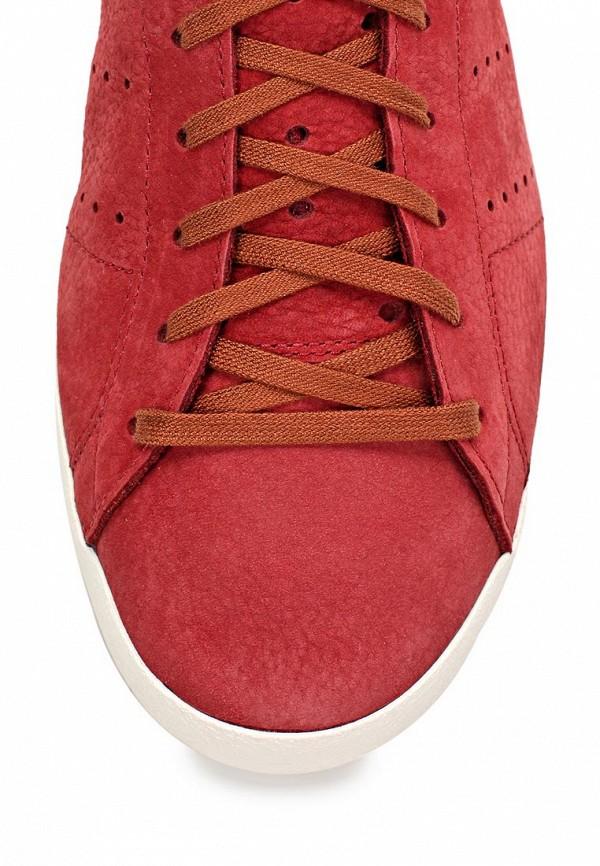 Мужские кеды Adidas Originals (Адидас Ориджиналс) D65258: изображение 11