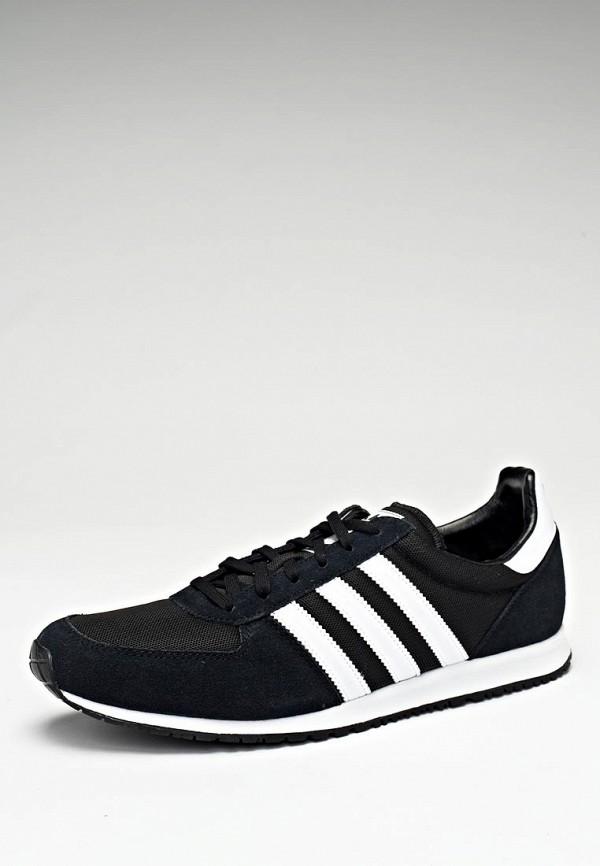Мужские кроссовки Adidas Originals (Адидас Ориджиналс) V22769: изображение 1