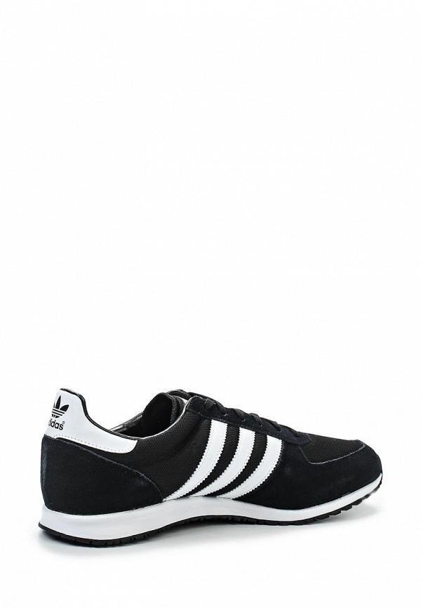 Мужские кроссовки Adidas Originals (Адидас Ориджиналс) V22769: изображение 2